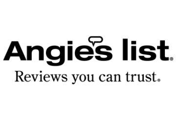 Angies List Web