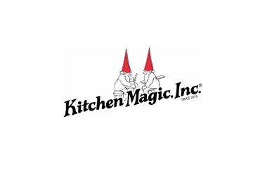 Kitchen_MagicSponsor