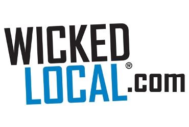 wickedlocalSponsor